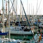 Фестиваль яхт